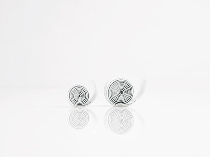 Beinbeutel-Befestigungsbänder (10 Paar) für die Ugo Fix-Beinbeutel der Linien C und H